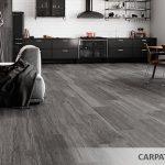 CARPATOS29-5X120_AMB-1